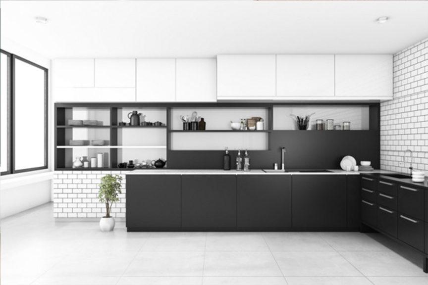 Modular Kitchens Vs Carpenter Kitchens: Which One Wins?