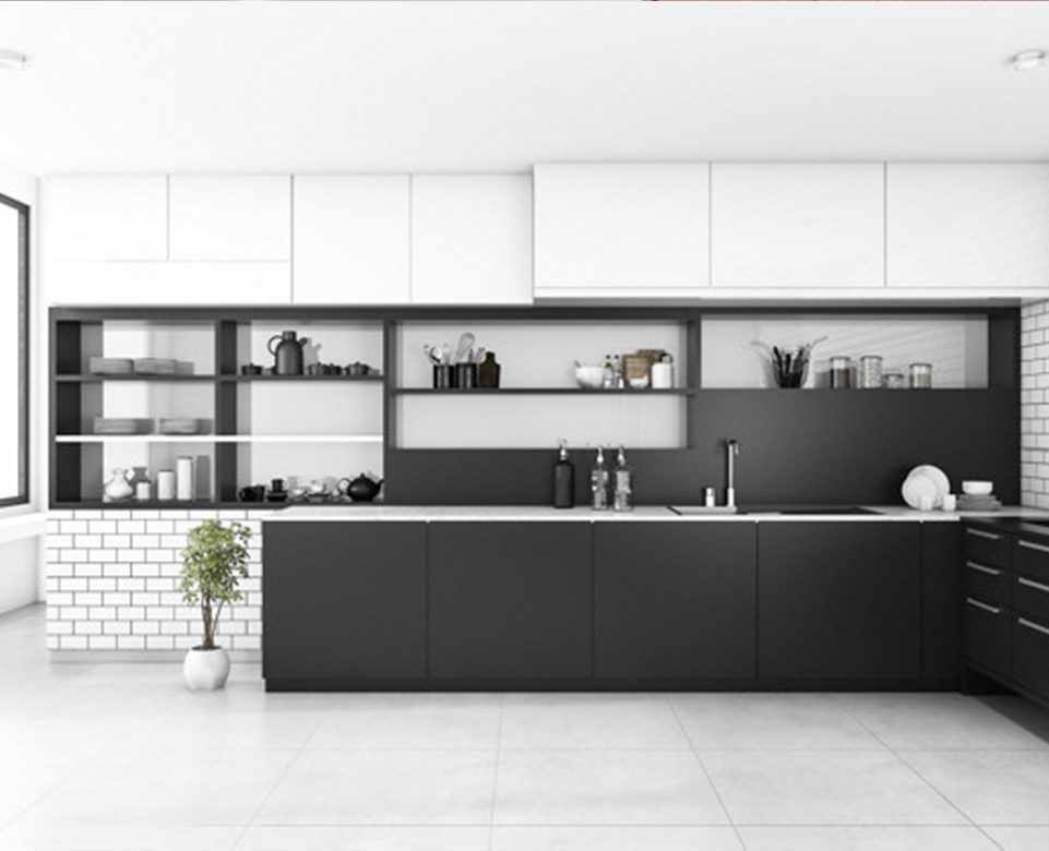 Modular Kitchens Vs Carpenter Kitchens: Which One Wins?