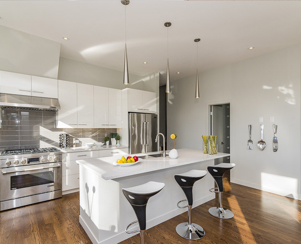 Wall Cabinet Make A Modular Kitchen