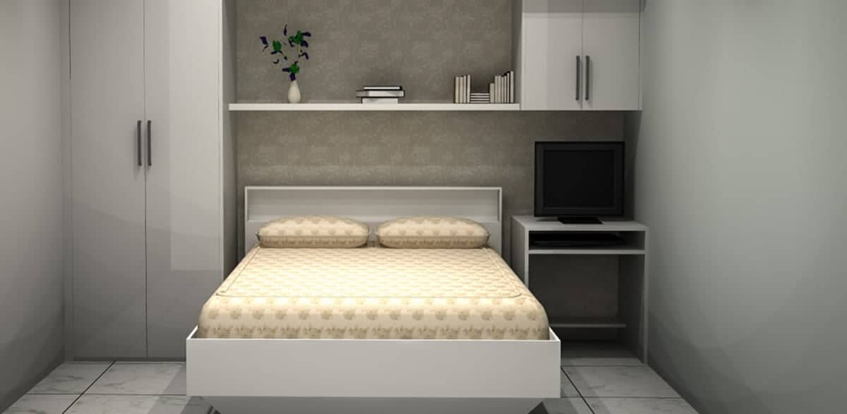 Masterbedroom Wardrobe Concept1