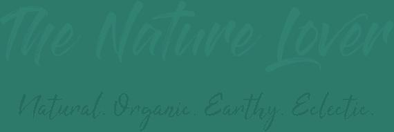 naturelover Designer Ktichen