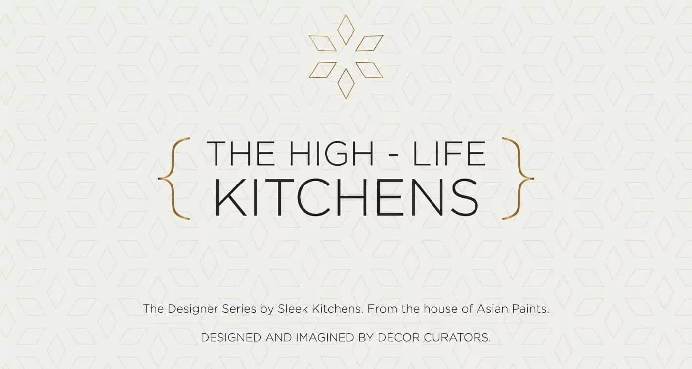 Signature Designer Ktichen 1