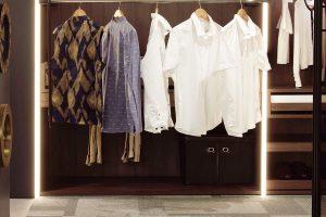 Premium Wardrobe Accessories